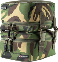 Picture of Speero Modular Utility Pouch DPM or Green