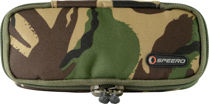 Picture of Speero Hook Sharpening Pouch DPM or Green