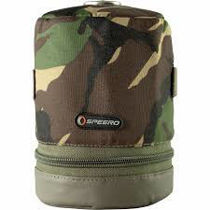 Picture of Speero Gas Canister Cover DPM or Green