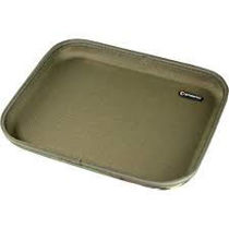 Picture of Speero Rig Tray DPM or Green
