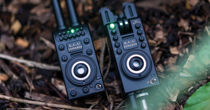 Picture of ECU MK1 R-Plus Receiver (To Order Only)