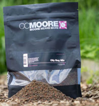 Picture of CC MOORE Oily Bag Mix 1kg