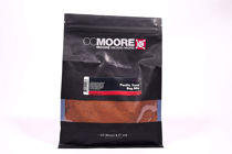 Picture of CC MOORE Pacific Tuna Bag Mix 1kg