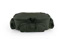 Picture of Thinking Anglers Compact Tackle Pouch, Olive or Camfleck