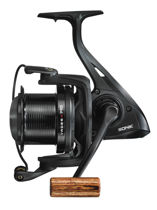 Picture of Sonik Vader X Pro 10000 Reels