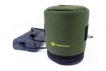 Picture of RidgeMonkey Heated Gas Cannister Cover