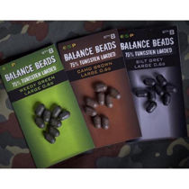 Picture of ESP Balance Beads
