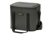 Picture of Korda Compac Cooler