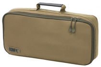 Picture of Korda Compac Buzz Bar Bag Large