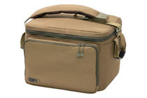 Picture of Korda Compac Cool Bag Small