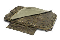 Picture of Thinking Anglers Camfleck Unhooking Mat