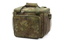 Picture of Thinking Anglers Camfleck Cool Bag