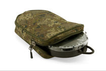 Picture of Thinking Anglers Camfleck Scales Pouch