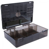 Picture of Korda Tackle Box