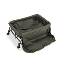 Picture of Nash Hi - Protect Carp Cradle Monster