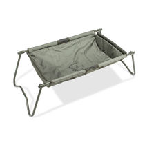 Picture of Nash Tackle Carp Cradle Monster