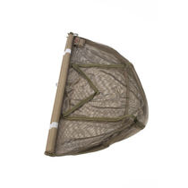 Picture of Nash Retainer Sling