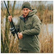 Picture of Korda DRYKORE Jacket