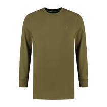 Picture of Korda Thermal Long Sleeve Shirt