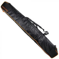 Picture of Guru Fusion XL Pole Holdall