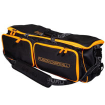 Picture of Guru Fusion Carryall