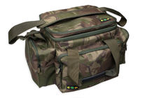 Picture of ESP Carryall 35 Litres