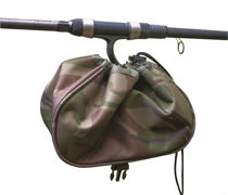 Picture of ESP Reel Pouch