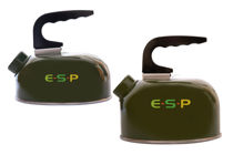 Picture of ESP Kettles