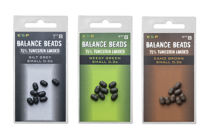 Picture of Tungsten Loaded Balance Beads