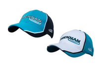 Picture of Drennan Caps