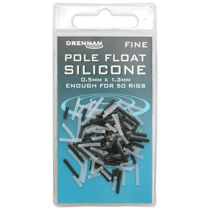 Picture of Drennan Pole Float Silicone