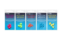 Picture of Drennan Puller Beads
