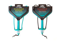Picture of Drennan Waggler Range Catapult
