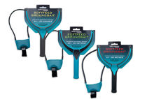 Picture of Drennan Softfeed Groundbait Catapult
