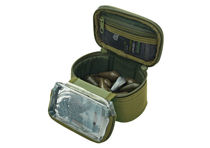Picture of Trakker Lead & Leader Pouch