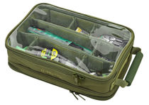 Picture of Trakker NXG Tackle & Rig Pouch