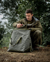 Picture of Trakker Downpour Roll-Up Carryall