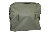 Picture of Trakker Downpour Roll-Up Bed Bag