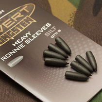Picture of Gardner Covert Tungsten Ronnie Sleeves