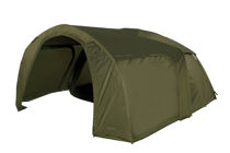 Picture of Trakker Tempest Brolly 100 Social Cap