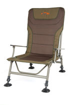 Picture of Fox Duralite XL Chair