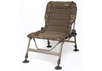 Picture of Fox R Series Camo Recliner Chairs