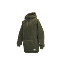 Picture of Fortis Sherpa Fleece