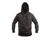 Picture of Avid Distortion Camo Hoodie