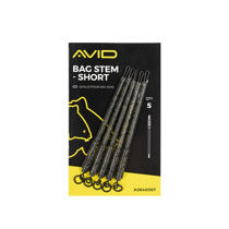 Picture of Avid Carp Solid Bag Stems