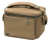 Picture of Korda Compac Cool Bag X-Large
