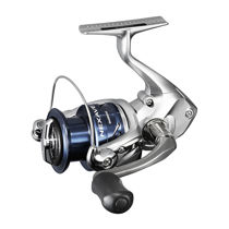 Picture of Shimano Nexave FE Reel