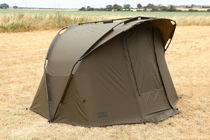 Picture of Fox EOS 1 Man Bivvy