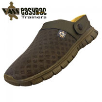 Picture of VASS Easy-Bac Fishing Trainers