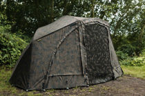 Picture of Fox Ultra 60 Brolly System